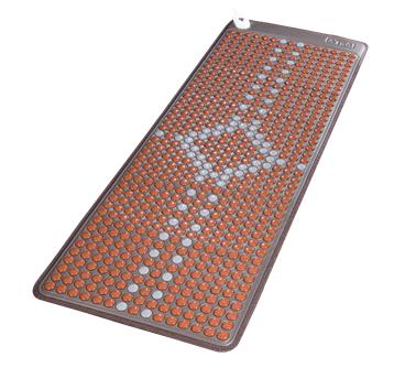 Nuga Best T11 warmte mat